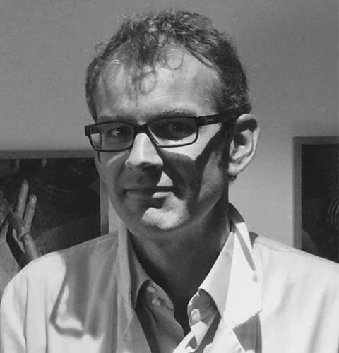 Dr Bourriez