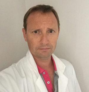 Dr Brasseur
