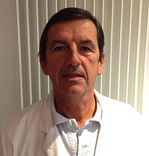 Dr Clemencet