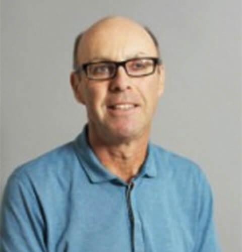 Dr Lardenois