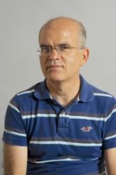 Dr Simonet