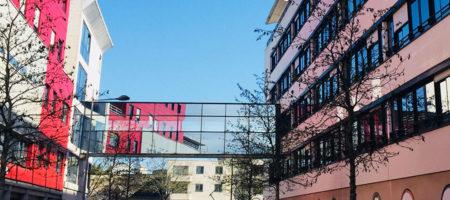 Vue Rue Crutel 2